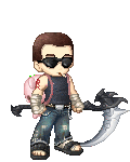 Kaisah Cestus's avatar