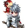 OzzyJenkins's avatar