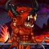 Paranoid Bacon's avatar