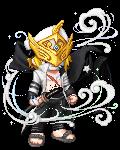 PalantiNnn's avatar
