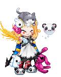 IITaruII's avatar