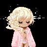 Simply-BeautifuI's avatar