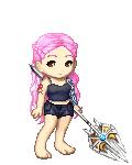 Sariandi's avatar
