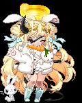 Imaginary Rabbit's avatar