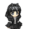 XxCauseWeAreBrokenxX's avatar