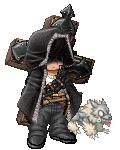 Briganse's avatar