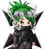 GCxpsychoxpixiex's avatar