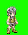 JUKEB0X's avatar