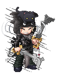 Nibalko's avatar