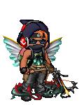 mattw9000's avatar