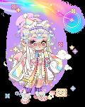 berry sad's avatar