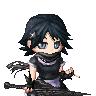 Retarded Mango's avatar