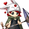 catty-bee's avatar
