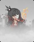 venny v's avatar