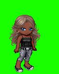 plies321's avatar