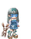 LittleMiss_Cupcake's avatar