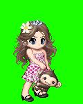z_tiny_dancer