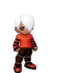 GIOVANNI LAND's avatar
