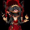 Sappin's avatar