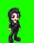 xxmychemicalromance1122xx's avatar