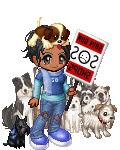 PennyWarner's avatar