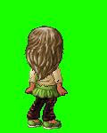 shoppergurl420's avatar