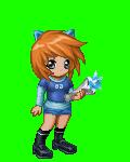 memory break's avatar