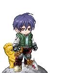 bojo_01's avatar