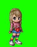lisset410's avatar