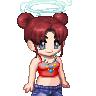 Nagaiena's avatar