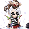 left_and_gone's avatar