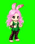 yeye 44's avatar