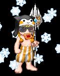 mr tiggers's avatar