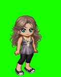 funnky_monkey150's avatar