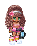 x__Ang3L BAybee's avatar