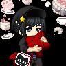 Strawberry Akiza's avatar