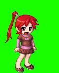 emilyxxxxxx123's avatar