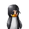 MURDAH-ESE's avatar