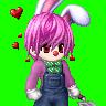 RobbieTheRabbit's avatar