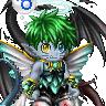Draco Elexion's avatar