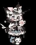 toufu time's avatar