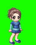 Yuna_990