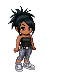 buu123456's avatar