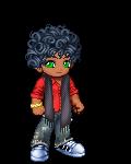Killerwolf121's avatar