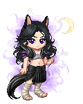 XxKokuraiArashixX's avatar