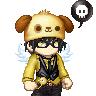P!cklez's avatar