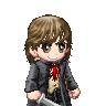 yamilongo's avatar