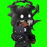 Demonic Flame's avatar