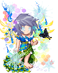 Yuukimenoko's avatar