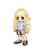 Luna_Light1023